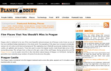 http://planetoddity.com/five-places-that-you-shouldt-miss-in-prague/