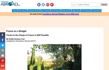 http://www.transitionsabroad.com/listings/travel/articles/budget_travel_in_france.shtml