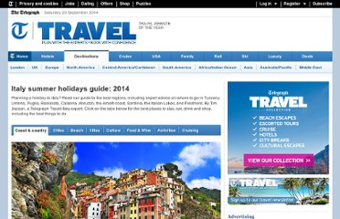 http://www.telegraph.co.uk/travel/destinations/europe/italy/9012204/Italy-a-guide-to-finding-good-value.html