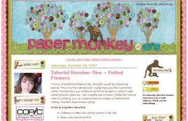http://blog.papermonkey.org/index/2007/10/tutorial-number.html