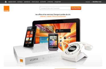 http://boutique.orange.fr/mx/?tp=HTM&donnee_appel=ORESH&IDCible=1&page-suivante=rebranding2008/html/index_par.php&redirect=1