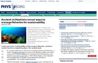 http://phys.org/news/2012-03-ancient-civilizations-reveal-ways-fisheries.html