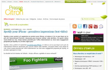 http://www.presse-citron.net/spotify-pour-iphone-premieres-impression-test-video