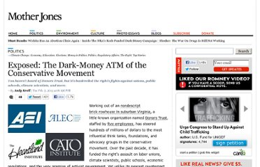 http://www.motherjones.com/politics/2013/02/donors-trust-donor-capital-fund-dark-money-koch-bradley-devos
