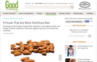 http://www.thedailygreen.com/healthy-eating/eat-safe/raw-food-nutrition-0728#slide-1