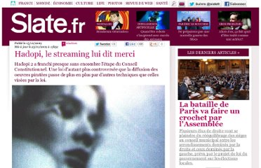 http://www.slate.fr/story/11699/hadopi-streaming-telechargement-legal