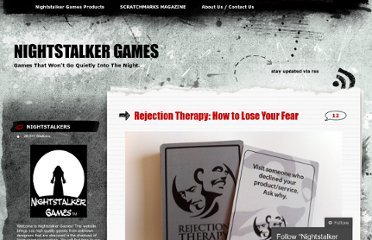 http://nightstalkergames.net/articles/rejection-therapy-how-to-lose-your-fear/