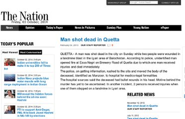 http://www.nation.com.pk/pakistan-news-newspaper-daily-english-online/national/04-Feb-2013/man-shot-dead-in-quetta