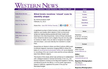 http://communications.uwo.ca/western_news/stories/2013/February/blind_brain_receives_visual_cues_to_identify_shape.html