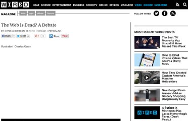 http://www.wired.com/magazine/2010/08/ff_webrip_debate/