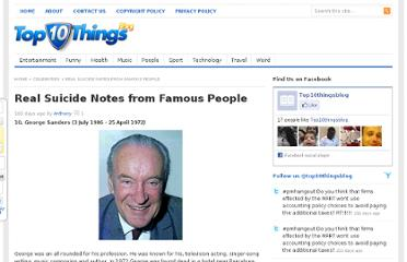 http://www.top10thingsblog.com/real-suicide-notes-famous-people/