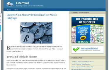 http://litemind.com/improve-memory-speaking-minds-language/