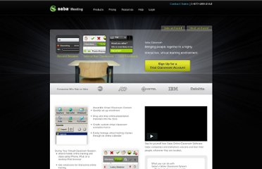 http://www.sabameeting.com/mar/virtual-classroom-software