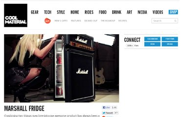 http://coolmaterial.com/home/marshall-fridge/