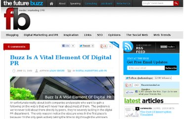 http://thefuturebuzz.com/2009/06/22/buzz-digital-pr/