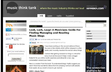 http://www.musicthinktank.com/blog/look-lurk-leap-a-musicians-guide-for-finding-managing-and-re.html