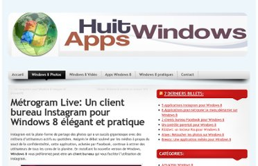http://windowshuit.com/metrogram-live-un-client-bureau-instagram-pour-windows-8-elegant-et-pratique/