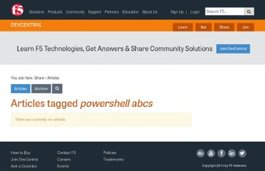 https://devcentral.f5.com/blogs/us/articletype/tagview?tag=powershell+abcs