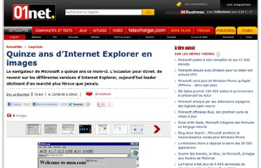 http://www.01net.com/editorial/519752/quinze-ans-d-internet-explorer-en-images/#diaporama