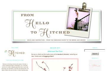 http://hitchedsalon.typepad.com/from-hello-to-hitched/
