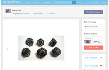 http://www.shapeways.com/model/60445/dice-set.html
