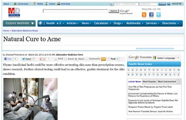 http://www.medindia.net/news/natural-cure-to-acne-99391-1.htm