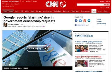 http://www.cnn.com/2012/06/18/tech/web/google-transparency-report