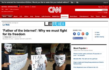 http://edition.cnn.com/2012/11/29/business/opinion-cerf-google-internet-freedom