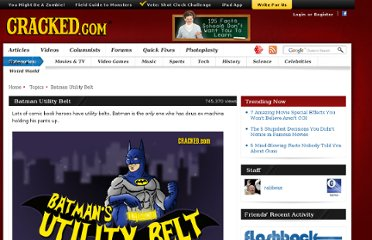 http://www.cracked.com/funny-4220-batman-utility-belt/