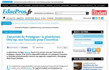 http://www.letudiant.fr/educpros/actualite/universite-de-perpignan-la-plateforme-oriz-up-de-la-formation-a-l-insertion.html