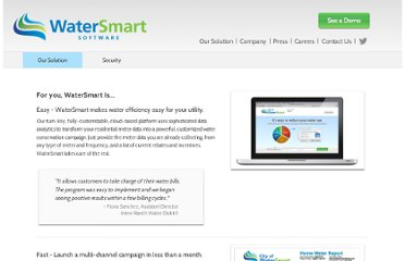 http://www.watersmartsoftware.com/our-solution.html#our-solution