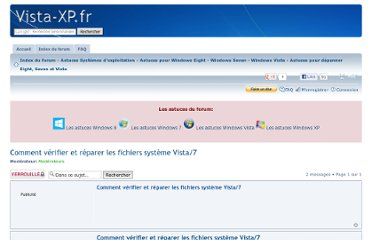 http://www.vista-xp.fr/forum/topic346.html