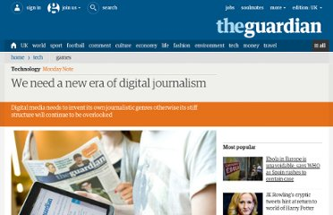 http://www.guardian.co.uk/technology/2013/feb/18/digital-media-internet