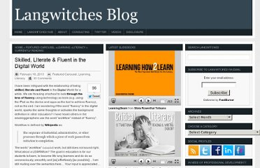 http://langwitches.org/blog/2013/02/18/skilled-literate-fluent-in-the-digital-world/