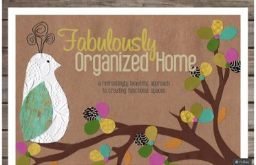 http://fabulouslyorganizedhome.com/2013/01/31/creating-simplified-organized-personal-reference-files/