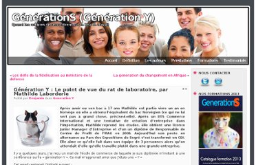 http://www.generationy20.com/generation-y-le-point-de-vue-du-rat-de-laboratoire-par-mathilde-laborderie