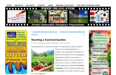 http://www.prep-blog.com/2013/01/07/starting-a-survival-garden/