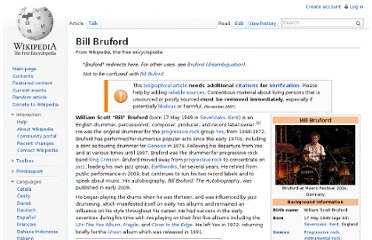 http://en.wikipedia.org/wiki/Bill_Bruford