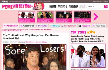 http://perezhilton.com/2010-08-17-the-truth-at-last-why-seagal-and-van-damme-snubbed-sly