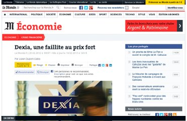 http://www.lemonde.fr/crise-financiere/article/2012/02/20/dexia-une-faillite-au-prix-fort_1645943_1581613.html