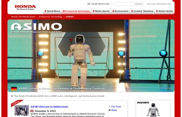 http://world.honda.com/ASIMO/