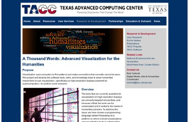 http://www.tacc.utexas.edu/tacc-projects/a-thousand-words