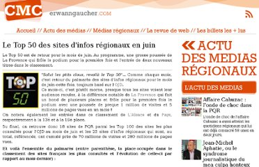 http://www.erwanngaucher.com/article/08/07/2011/le-top-50-des-sites-dinfos-regionaux-en-juin/671