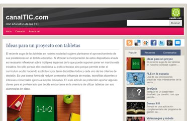 http://canaltic.com/blog/?p=1566