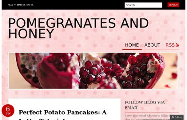 http://pomegranatesandhoney.wordpress.com/2012/12/06/perfect-potato-pancakes-a-latke-tutorial/