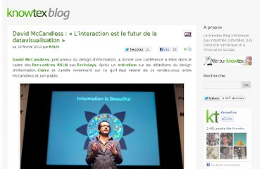 http://www.knowtex.com/blog/david-mccandless-linteraction-est-le-futur-de-la-datavisualisation/