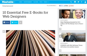http://mashable.com/2010/08/18/free-ebooks-web-designers/