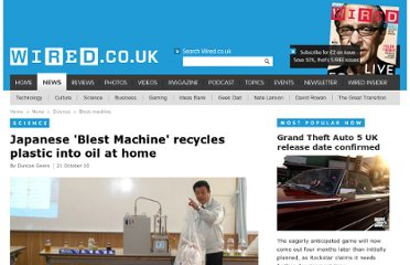 http://www.wired.co.uk/news/archive/2010-10/21/blest-machine