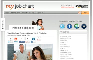 http://blog.myjobchart.com/2010/04/teaching-good-behavior-without-harsh-discipline/?u=2010/04/teaching-good-behavior-without-harsh-discipline