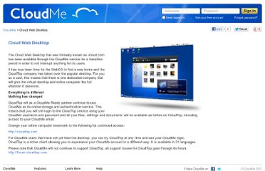 https://www.cloudme.com/desktop#Desktop